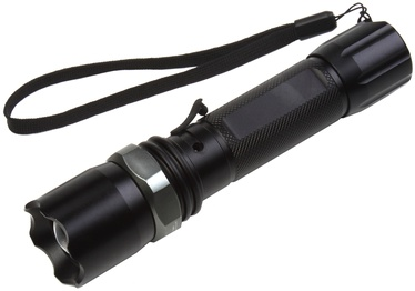 Esperanza Flashlight EOT003