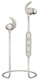 Thomson WEAR7208 Bluetooth In-Ear Earphones Grey