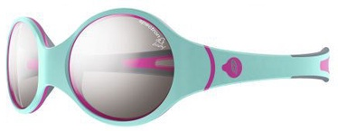 Julbo Loop Spectron 4 White Blue