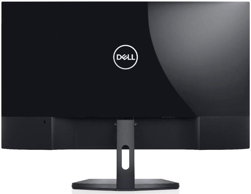 Монитор Dell SE2719HR, 27″, 4 ms