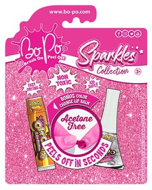 Komplekt Bopo sparkles 1 and pack