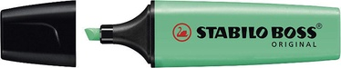 Stabilo Boss Original Highlighter Turquoise