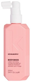 Kevin Murphy Body Mass Leave In Plumping 100ml