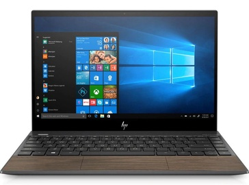 HP Envy 13-aq1003nw Black 9HM95EA PL
