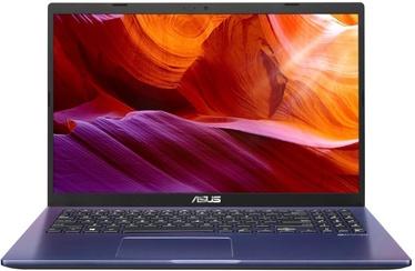 Ноутбук Asus VivoBook 15 X509JA-BQ285T PL Intel® Core™ i5, 8GB/512GB, 15.6″