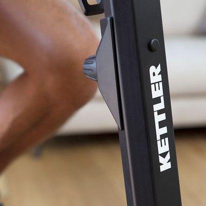 Kettler Golf C2 7689-2000