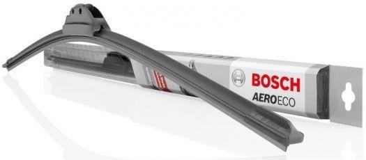 Bosch AeroEco 40cm