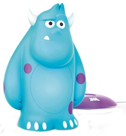Philips Disney SoftPal Sulley Led 717058316