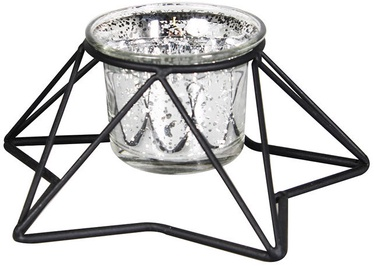 Polar Lanterns Candle Holder 14x13.5x6cm