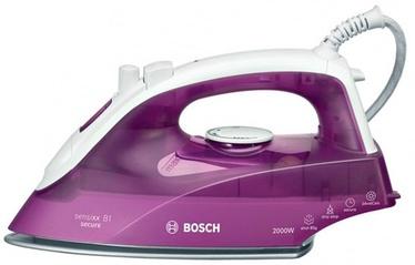 Triikraud Bosch TDA2630