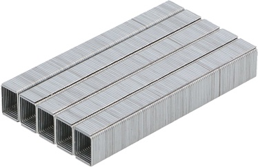Ega 4476 Staples Type 53 14mm 1000pcs