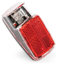 LEGRAND RED FLASH Light