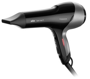 Föön Braun Satin Hair 7 SensoDryer HD780
