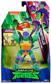 Mängukujuke Playmates Toys Teenage Mutant Ninja Turtles Donatello SideFlip Ninja Attack 81402