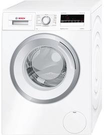 Bosch WAN24240PL