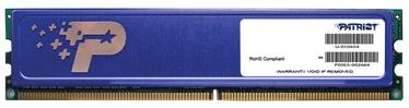 Operatiivmälu (RAM) Patriot PSD22G80026H DDR2 (RAM) 2 GB