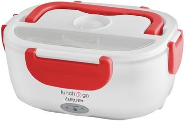 Beper Lunch&Go 90.920A
