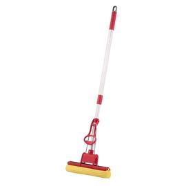 SN Floor Brush A130004 000051191549