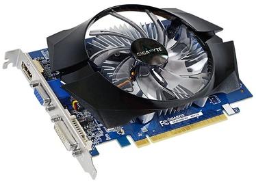 Gigabyte GF GT730 2GB GDDR5 PCIE GV-N730D5-2GI