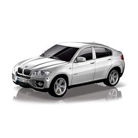 Mänguauto raadioteel juhitav BMW X6, 605031029/866-2802