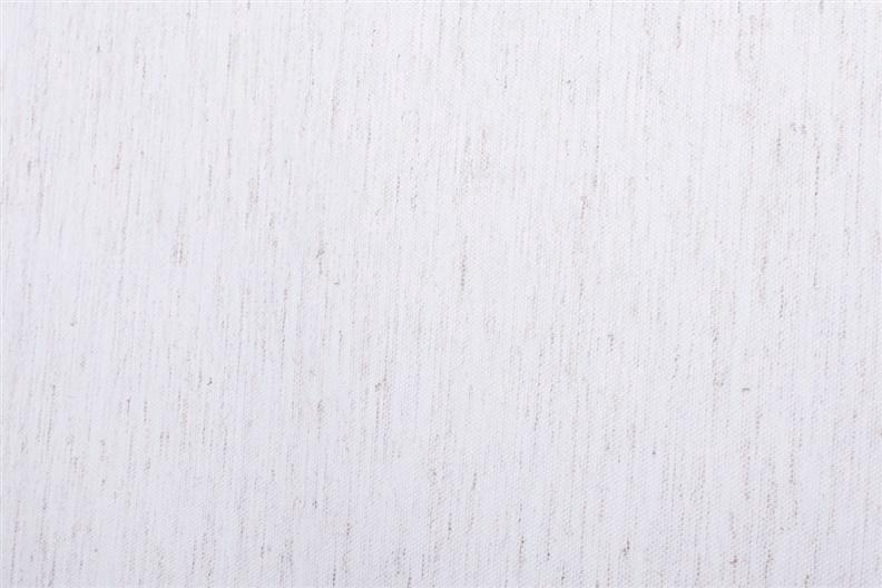 Rullkardin Blackout Silv 063, 120 x 185 cm