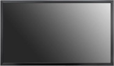 Монитор LG 49TA3E-B, 49″