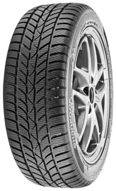 Talverehv Hankook Winter I Cept RS W442, 195/70 R15 97 T XL