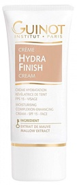 Крем для лица Guinot Hydra Finish SPF15, 30 мл