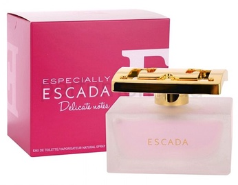 Escada Especially Escada Delicate Notes 75ml EDT