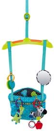 Bright Starts Bounce & Spring Deluxe Door Jumper 10410