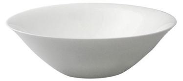 Luminarc Carine Bowl 27cm White