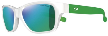 Julbo Turn Spectron 3 CF White/Green