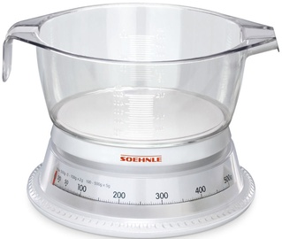 Soehnle Kitchen Scales Vario