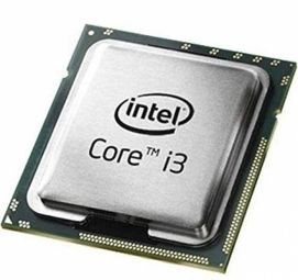 Intel® Core i3-2120 3.30GHz 3MB 2120TRAYRF