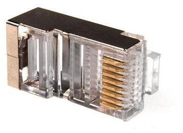 Maclean MCTV-664 RJ-45 Connector