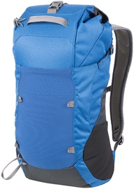 Lafuma Syntez 18l Blue / Gray