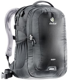 Deuter Giga Black 28