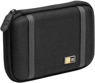 "Case Logic GPS1 EVA compact 4.3"" GPS case Black"