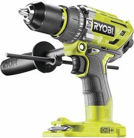 Ryobi R18PD7-0 w/o Battery