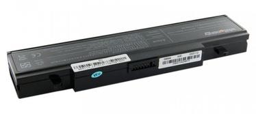 Whitenergy Battery Samsung R580 4400mAh