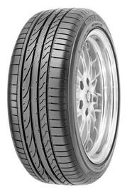 Летняя шина Bridgestone Potenza RE050A, 295/30 Р19 100 Y XL E C 73
