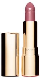 Clarins Joli Rouge Lipstick 3.5g 750