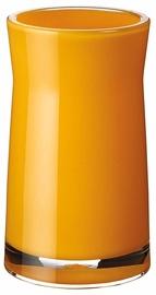 Ridder Tumbler Disco Yellow