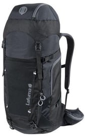 Lafuma Access 40l Black