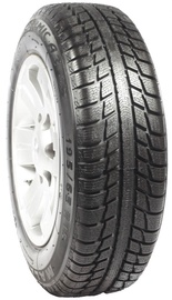 Malatesta Thermic A3 175 65 R14 82T Retread