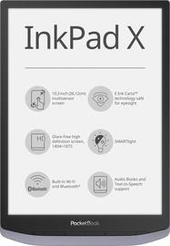 Электронная книга Pocketbook Inkpad X, 32 ГБ