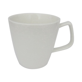 Domoletti Stephanie Cup White 220ml JX226-C001-02