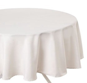 SN Tablecloth 180x180cm Beige