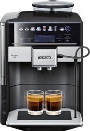 Kohvimasin Siemens TE655319RW