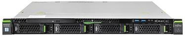 Fujitsu Primergy RX1330M4 VFY:R1334SX270PL